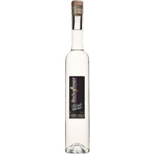 Bischoffinger Williams Christ 42% 0,50l