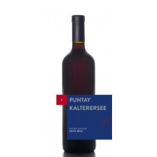 Kalterer See Classico Puntay 2016 0,75l